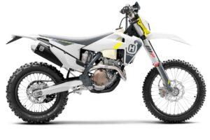 FE 250 MY22