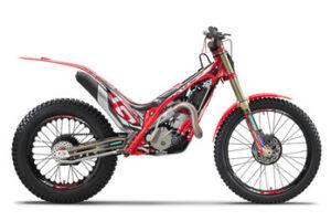 TXT GP 300 250