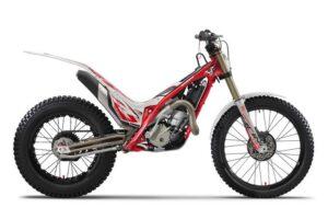 TXT Racing MY2021